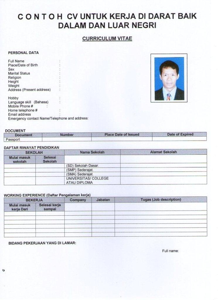 Lesson Plan Rpp Rencana Pelaksanaan Pembelajaran 2 3 Ryan Rahman Hakim